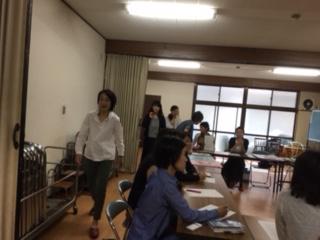 f:id:encho-sensei:20170613214943j:plain
