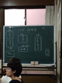 f:id:encho-sensei:20170622204926j:plain
