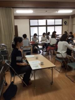f:id:encho-sensei:20170622204941j:plain