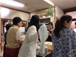 f:id:encho-sensei:20170627183048j:plain