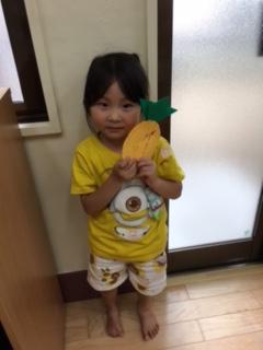 f:id:encho-sensei:20170629155805j:plain