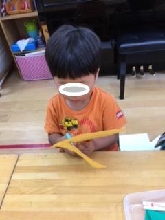 f:id:encho-sensei:20170629222107j:plain