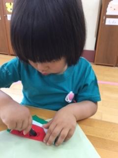 f:id:encho-sensei:20170630225234j:plain