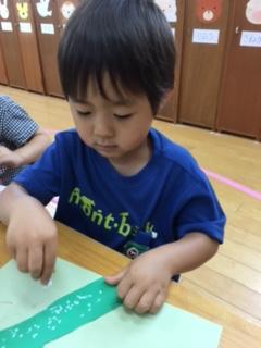 f:id:encho-sensei:20170630225245j:plain
