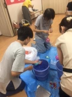 f:id:encho-sensei:20170713200235j:plain