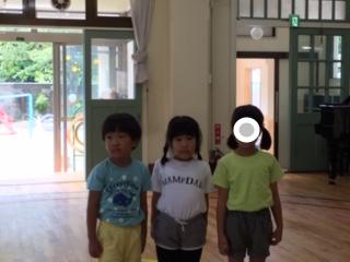 f:id:encho-sensei:20170913205757j:plain
