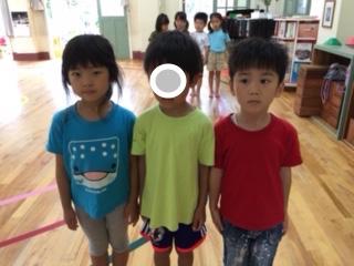 f:id:encho-sensei:20170913205810j:plain