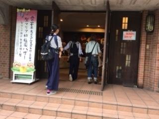 f:id:encho-sensei:20170922165401j:plain