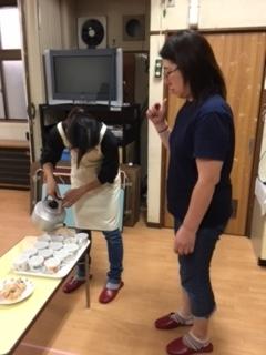 f:id:encho-sensei:20170927204129j:plain