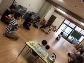 f:id:encho-sensei:20170927204143j:plain