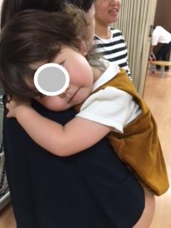 f:id:encho-sensei:20170927205059j:plain