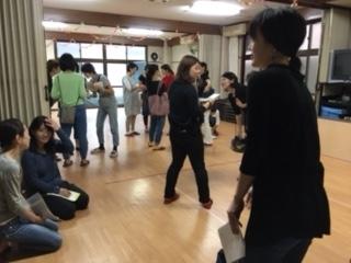 f:id:encho-sensei:20171003165535j:plain