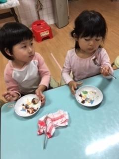 f:id:encho-sensei:20171004194455j:plain