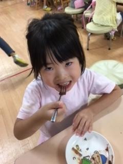 f:id:encho-sensei:20171004194506j:plain
