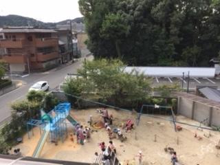 f:id:encho-sensei:20171005200538j:plain