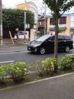 f:id:encho-sensei:20171006192718j:plain