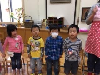 f:id:encho-sensei:20171006192912j:plain
