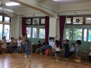 f:id:encho-sensei:20171006194535j:plain