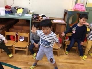 f:id:encho-sensei:20171006194620j:plain