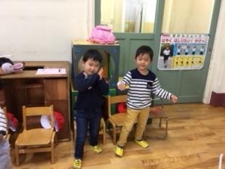 f:id:encho-sensei:20171006194624j:plain
