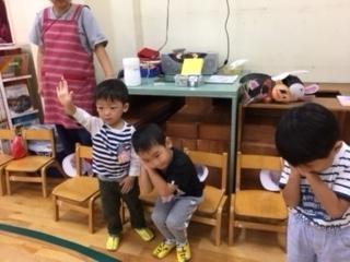 f:id:encho-sensei:20171006194629j:plain