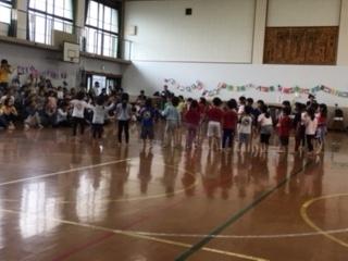 f:id:encho-sensei:20171007222639j:plain
