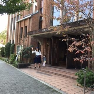 f:id:encho-sensei:20171010212311j:plain