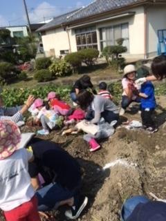 f:id:encho-sensei:20171010212445j:plain