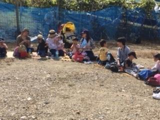 f:id:encho-sensei:20171010212717j:plain