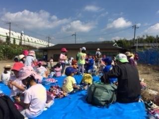 f:id:encho-sensei:20171010212852j:plain