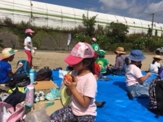 f:id:encho-sensei:20171010212856j:plain