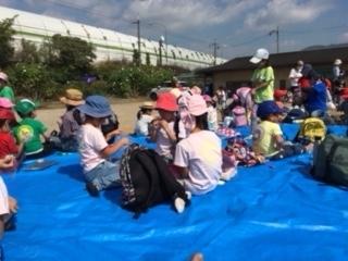f:id:encho-sensei:20171010212900j:plain