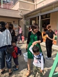 f:id:encho-sensei:20171011150420j:plain