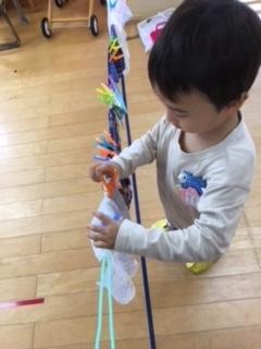 f:id:encho-sensei:20171019200130j:plain