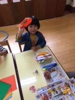 f:id:encho-sensei:20171019200251j:plain