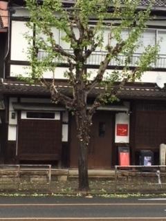 f:id:encho-sensei:20171023183511j:plain
