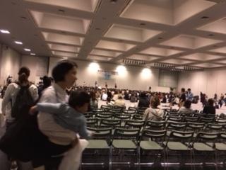 f:id:encho-sensei:20171024203629j:plain
