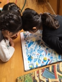 f:id:encho-sensei:20171025203340j:plain