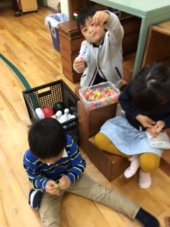 f:id:encho-sensei:20171025203344j:plain