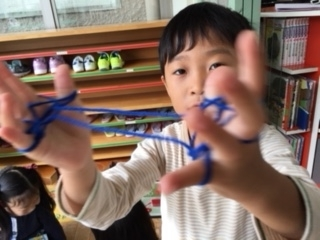 f:id:encho-sensei:20171025203352j:plain