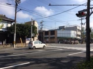 f:id:encho-sensei:20171026163012j:plain