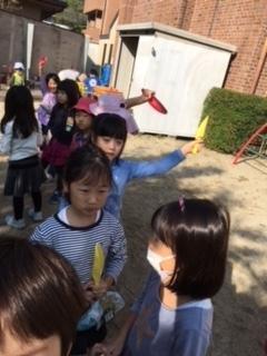 f:id:encho-sensei:20171026163051j:plain