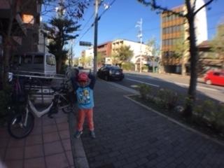 f:id:encho-sensei:20171027205942j:plain
