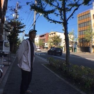 f:id:encho-sensei:20171027205955j:plain