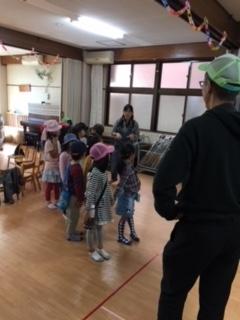 f:id:encho-sensei:20171027210027j:plain