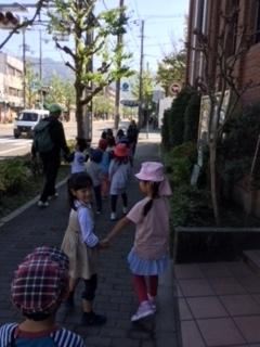 f:id:encho-sensei:20171027210039j:plain