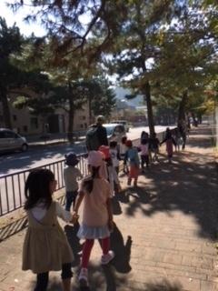 f:id:encho-sensei:20171027210051j:plain