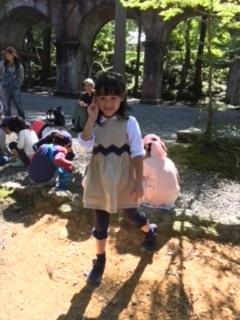 f:id:encho-sensei:20171027210519j:plain