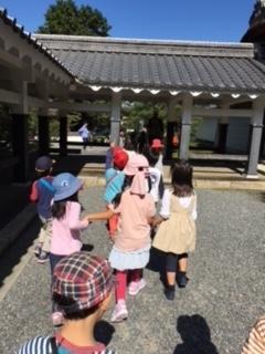 f:id:encho-sensei:20171027210523j:plain