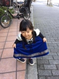 f:id:encho-sensei:20171031213202j:plain